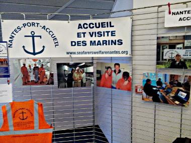 forum france bénévolat 2017 nantes