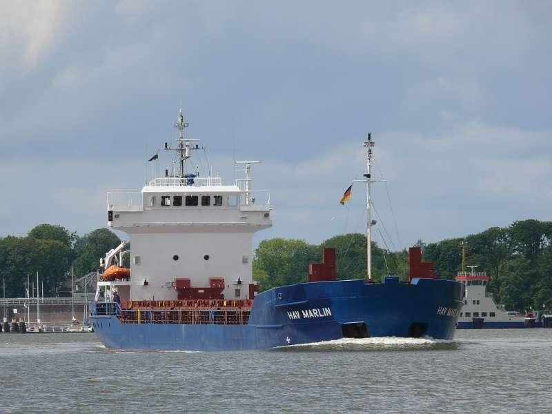 navire-loire-2